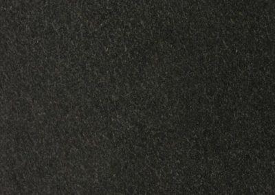 Abosolute Black