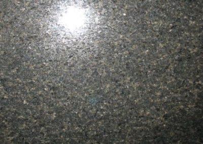 Black Ubtuba-Black Pearl