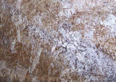 Dimerus White