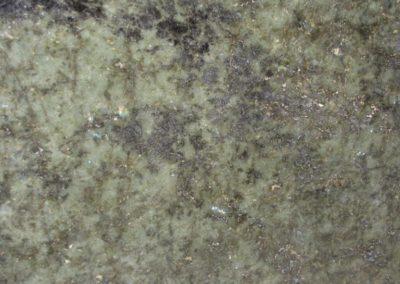 Labradorite Blue Australe-Mermaid Green