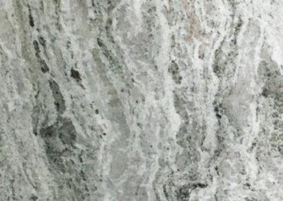 Mascavo Marble